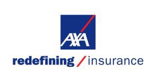 AXA logo 1200x630 1 300x169