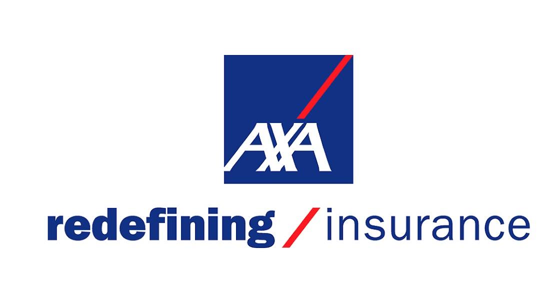 AXA logo 1200x630 1
