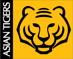 Asian Tigers Mobility 16