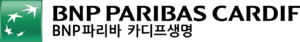 BNPP CARDIF Kr BL Q 12 300x42