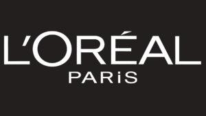 L'Oréal Logo 300x169