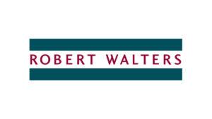 cover logo robert walters 300x169