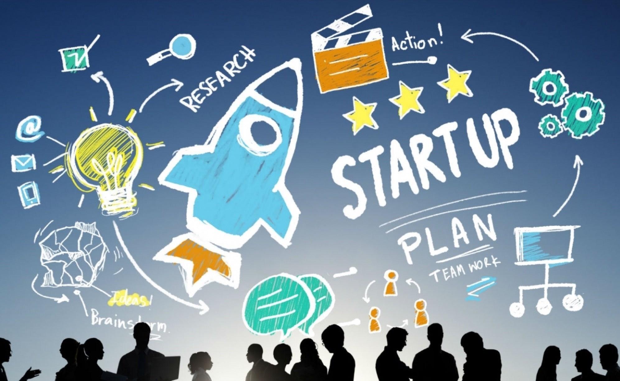 startup-pagina