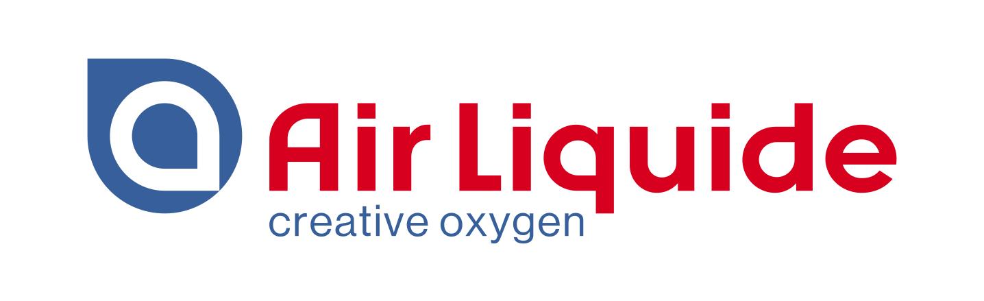 AIR LIQUIDE CO 2