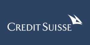 Credit Suisse cs stock 300x150