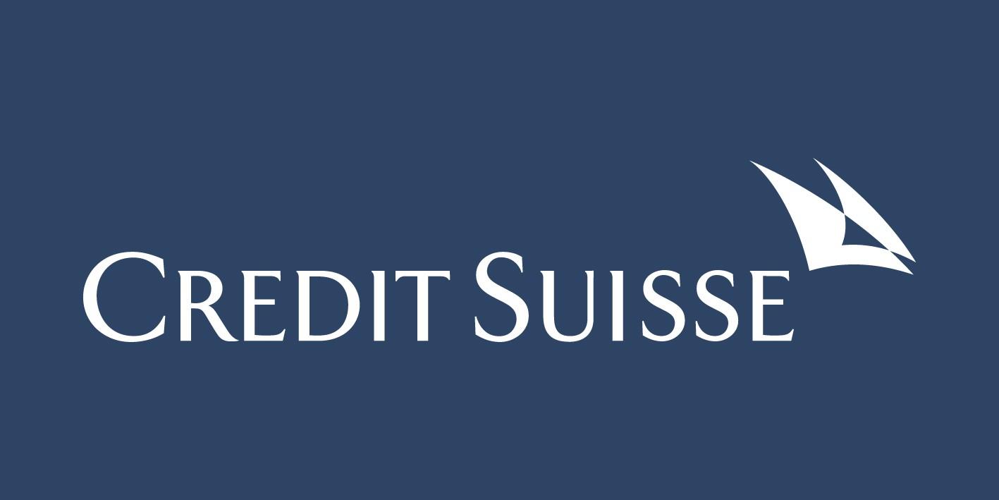 Credit Suisse cs stock