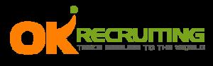 OK Recruiting 2020 300x94