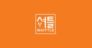 logo share 1 300x158