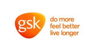 2013 GSK Logo with Strapline 1 300x169
