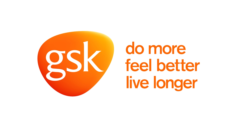 2013 GSK Logo with Strapline 1