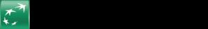 BNPP CARDIF Kr BL Q 300x42