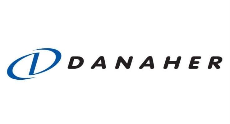 Danaher 1