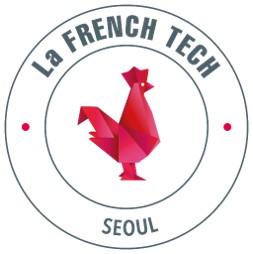 FT logo 2 Korea Professional
