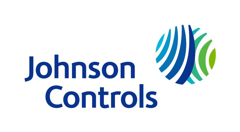Johnson controls logo 1