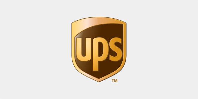 UPS Logo Gris 660x330 1