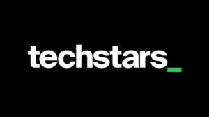Techstars Blinking 300x169