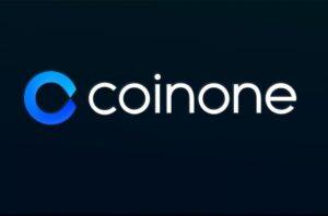 coinone 730x482 1 300x198