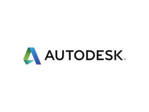 autodesk logo 300x225