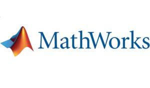 mathworks logo 300x176