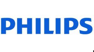philips 1 300x169