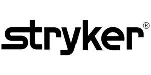 stryker logo CORP 1 300x149