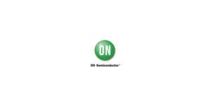 ONVert 3DShadow Sm 300x150