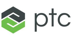 ptc vector logo 300x167