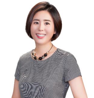 Ahn Hyunjoo