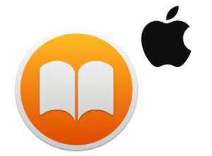Apple books Korea Professional