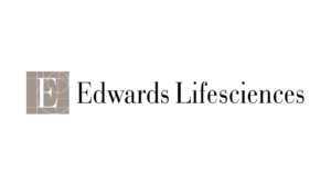 Edwards Lifesciences 300x169