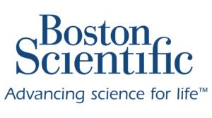 boston scientific vector logo 300x167