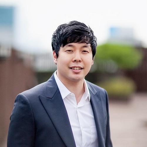 john2 Korea Professional