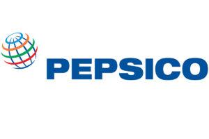 pepsico 300x200