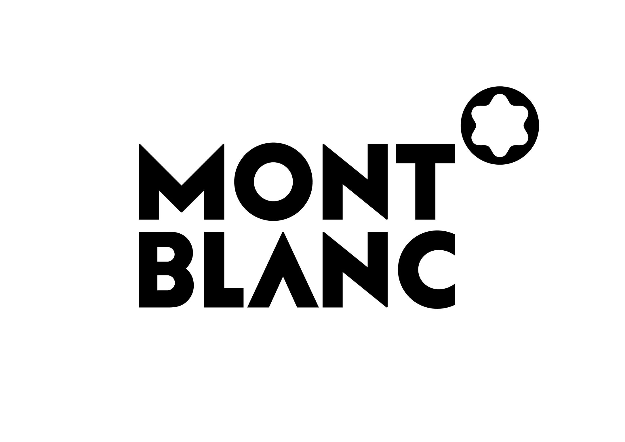 149512 01 300 3 149512 MON Logo 1