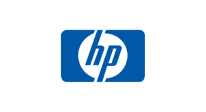 hp logo 300x163