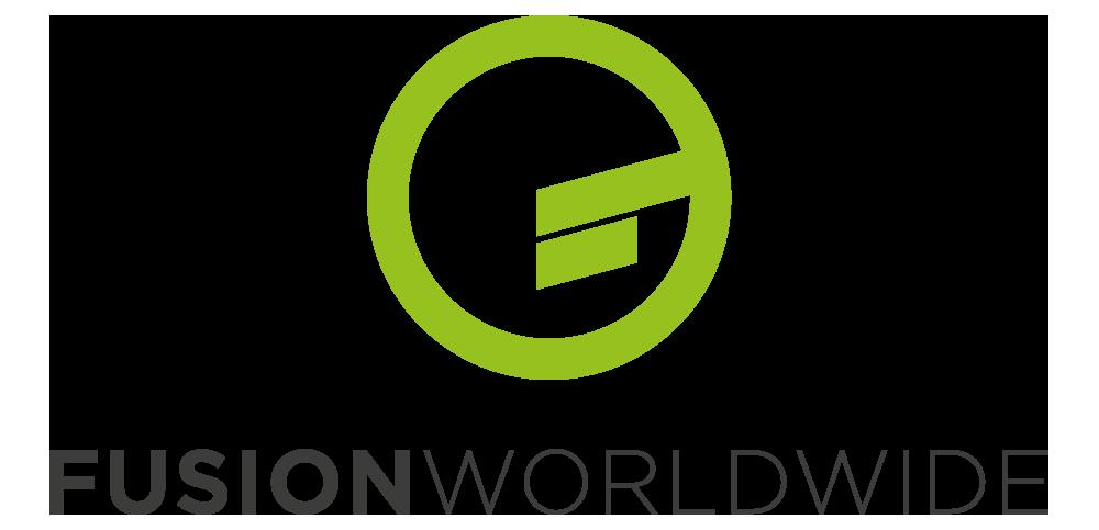 logo fusion 1