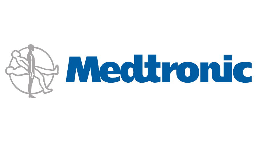 Medtronic - Korea Professional