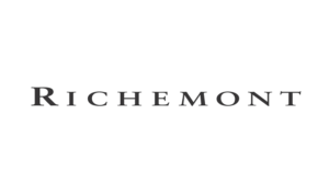 Richemont Revenues Increase By 9 Profit Stable for H1 FY 2020 Amidst Heightened Global Uncertainty 300x177