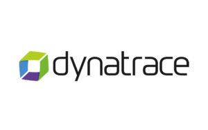 dynatrace 300x188