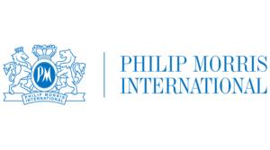 philip morris international pmi vector logo 300x167