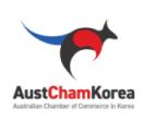 2021 06 04 00 59 00 Australian Chamber of Commerce in Korea AustCham Korea 1